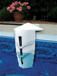 CMP AquaLevel Pool Water Leveler 25604-000-000