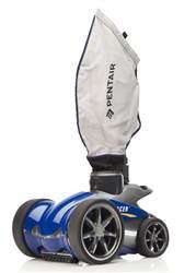 Kreepy Krauly Racer Pressure Pool Cleaner 360228 Pool