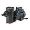 Speck E71-II VSP 1.1 THP Dual Voltage Variable Speed Pool Pump