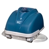 Hayward Navigator Pool Cleaner 925ADC