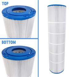 Jandy Filter Cartridge R0554600 Poolsupply4less