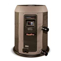 Hayward HeatPro Pool Heat Pump HP21104T