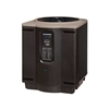 Hayward HeatPro Heat Pump HP21254T