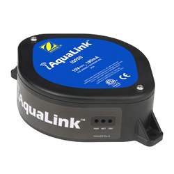 Jandy iAquaLink Web Connect Device IQ900RS - Aqualink RS