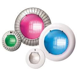 Hayward Universal Colorlogic Spa Light Lscus11100