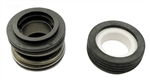 PS-200 Replacement Pump Shaft Seal