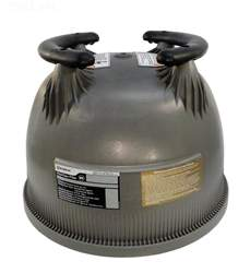 Jandy Filter Upper Tank Body R0554700 Pool Supply 4 Less