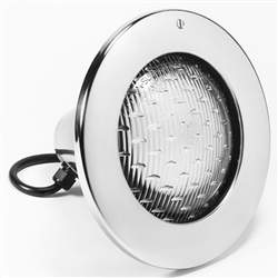 Hayward AstroLite Pool Light SP0584SL50